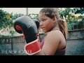 Hatzumy's Fight: A Thirteen-Year-Old Girl Boxes in Cuba | The New Yorker