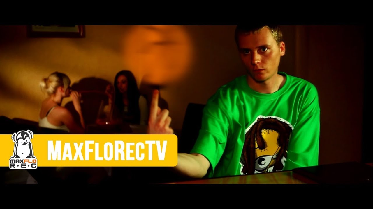 Download Buka - Pierwsza miłość (official video) prod. Greg