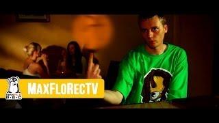 Teledysk: Buka - Pierwsza miłość (official video) HD
