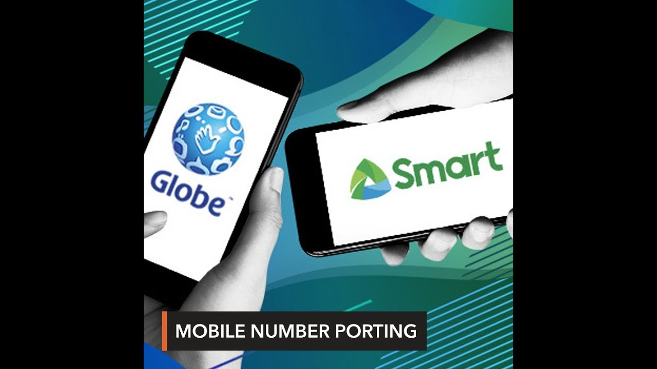 Adulting 101: How to apply for mobile number porting once