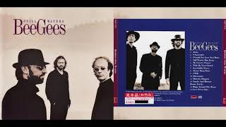 Bee Gees. ‎- Still Waters (Album 1997)♥