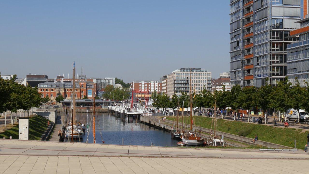 Frankfurt Kiel
