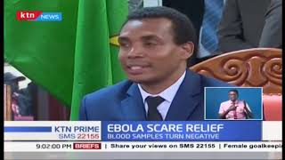 ebola-scare-relief-as-suspected-case-of-ebola-turns-negative