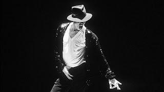 Best Dance Moves - Michael Jackson - Ông hoàng nhạc Pop