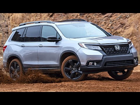 2019-honda-passport-–-designed-for-adventure-seekers-/-all-new-honda-passport-2019