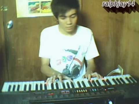 how to play 21 guns on piano