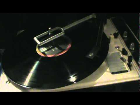 Frank Sinatra - Hark the Herald Angels Sing!