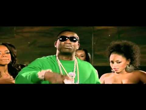Gucci Mane - What I Do Feat. Waka Flocka & Oj Da Juiceman [NEW SONG 2011]