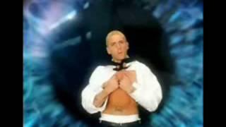 Eminem-Hailie