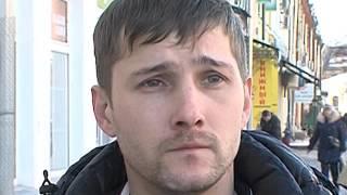 Подробиці роботи Фонду «Щасливе життя» в Ярославлі: волонтерів зазивають солідною зарплатою