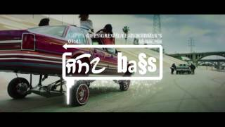 Gippy grewal feat bohemia: [bass boosted] car nachdi -bass boosted