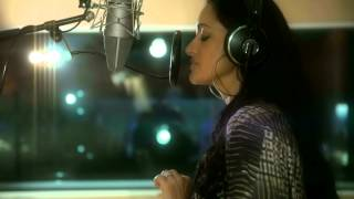Mastiksoul feat. David Anthony - Hurricane - Acoustic Version feat. Rita Guerra [HD]