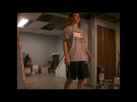 the-asbestos-ceiling