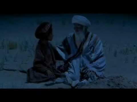 Остров (Павла Лунгина) » Магия Кино