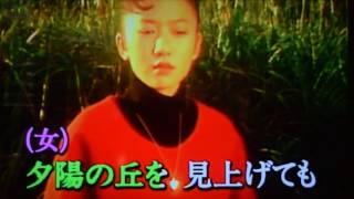 月美さんとデュエットしてみました。 カラオケ動画はこちらです https:/...