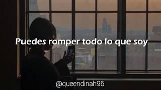 Demi Lovato-Skyscraper(Traducida al Español)