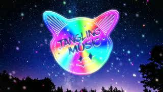 Marshmello x Ookay - Chasing Colors (ft. Noah Cyrus)   TANGLING