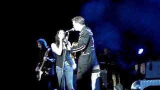 Chris Isaak With Michelle Branch I Lose My Heart.mp3