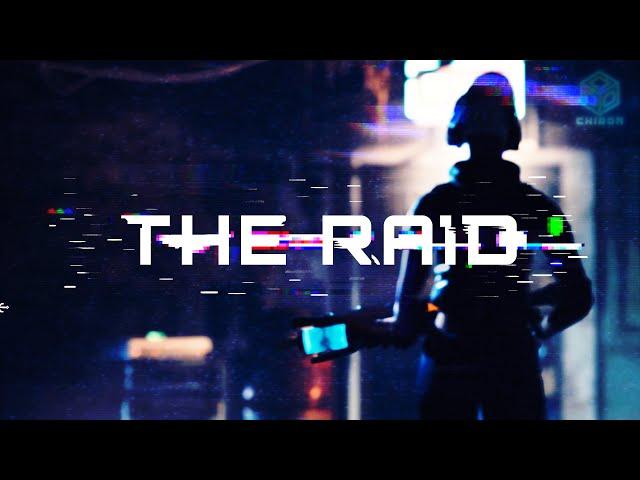 The Raid (видео)