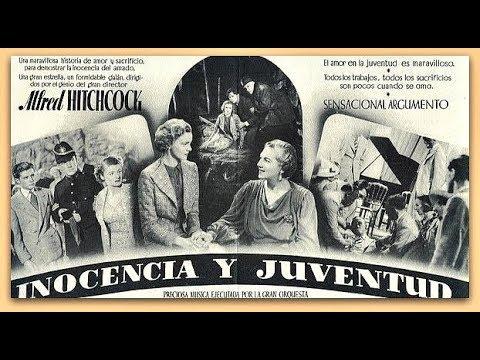 inocencia-y-juventud-(1937)---completa