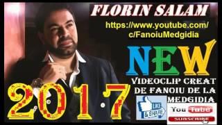 Florin Salam - Capitanu de judet m-a bagat la cotet 2017 Populara Colaj