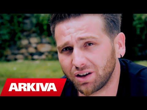 Shpresim Veseli - Jam Babë me fmi (Official Video 4K)