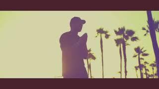 Prodigy Y. N. T. (Instrumental Remake)