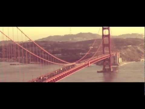 Ed Prosek - California - Official Music Video