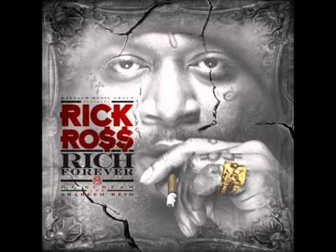Rick Ross Ft  Diddy   Holy