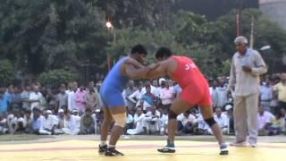 a3 Vikram vs Birju