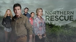 Northern Rescue | Official Trailer