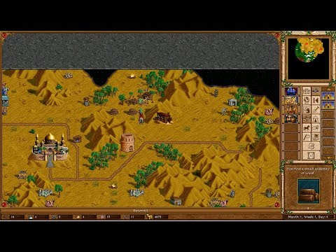 heroes of might and magic 3 the succession wars mod download