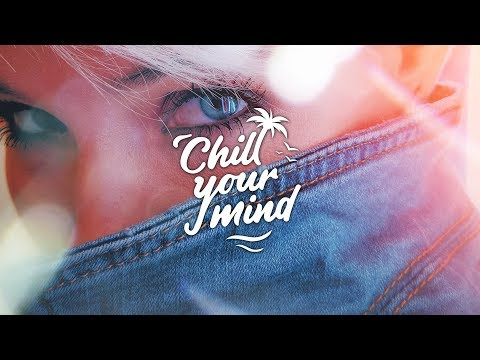 Diego Power - Lost In Your Eyes Original Mix