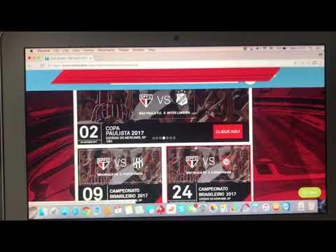 Resenha 84 Extra - Compra de ingressos from YouTube · Duration:  6 minutes 8 seconds