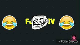 Смешное видео с матами 😂😂😂