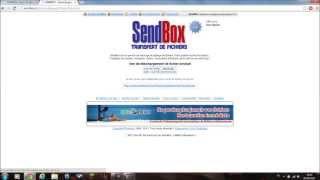 comment creer un lien de téléchargement gratuitement /photos/fichiers/documents/vidéos