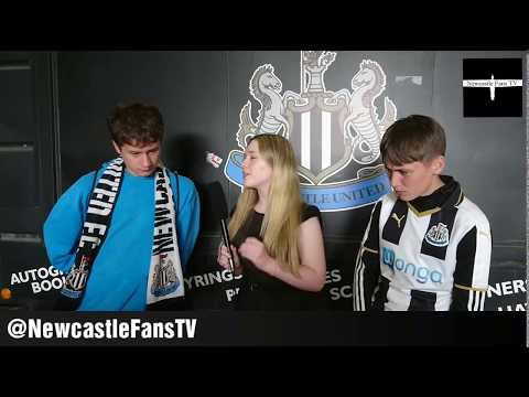 "Laurence & James: ""Atsu was outstanding from the start"" 