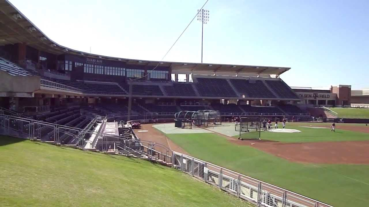 greendale baseball stadium Greendale nbc 4 - wtmj4 city council to construct a minor league baseball stadium and a comprehensive commercial and.