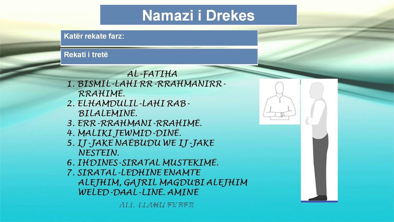 NAMAZI I DREKES EPUB DOWNLOAD