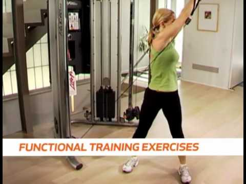 life-fitness-g7-functional-trainer-home-gym---overview