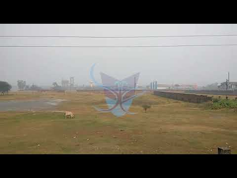 Sindhu Real Estate | Industrial Land in Bombay Road