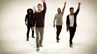 Dança Coreografia Estúdio  Hip Hop     YouTubemfud