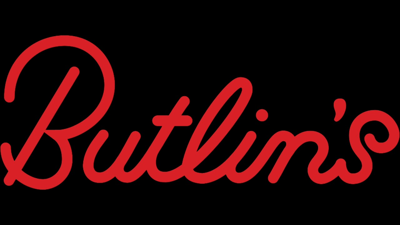 Butlins Hold Music Song Without Vocals Youtube