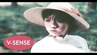 Vietnamese Hot Movie | Love In The Alley | English Subtitles