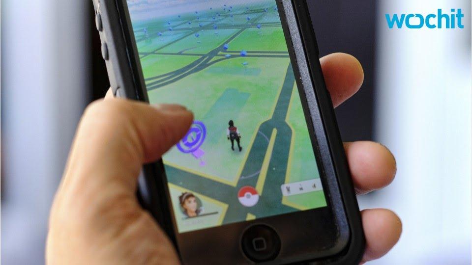 Bên cạnh các loài Pokemon huyền thoại, sắp tới đây người chơi sẽ được trải nghiệm tính năng trao đổi Pokemon