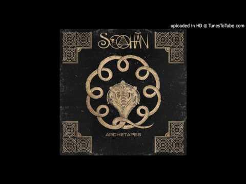 Silsila Ye Chaahat Ka (SOOHAN Remix)