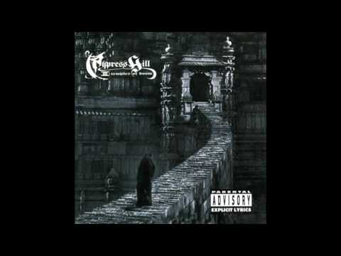 Cypress Hill - Spark Another Owl (HQ) mp3
