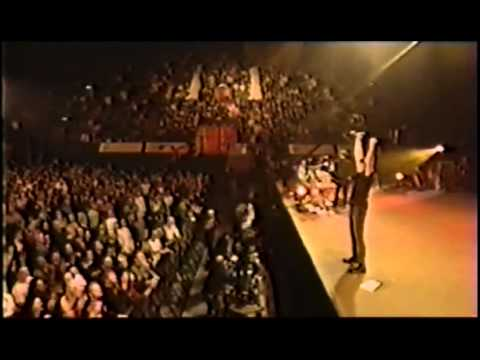 Duran Duran: Greatest And Latest (Live Wembley Arena 1998) Full Show