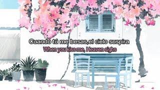 Mxmtoon ; La Vie en Rose ( Sub español + lyrics ).