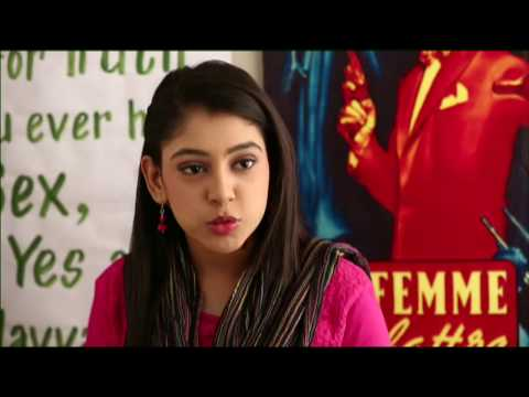 Kaisi Yeh Yaariaan Season 1 - Episode 124 - OFF & ON